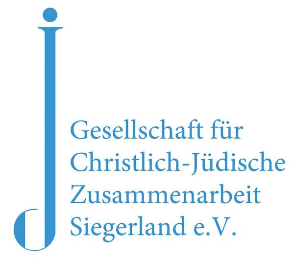 Gesellschaft für Christlich-Jüdische Zusammenarbeit Siegerland e.V.