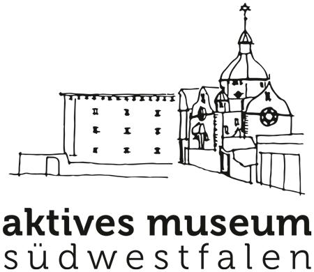 Aktives Museum Südwestfalen e.V.