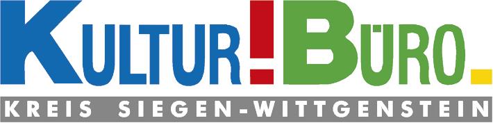 Kultur!Büro.  des Kreises Siegen-Wittgenstein