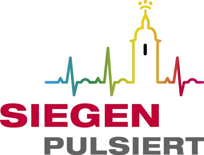 Stadt Siegen