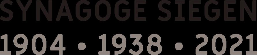 Virtuelle Rekonstruktion der Siegener Synagoge